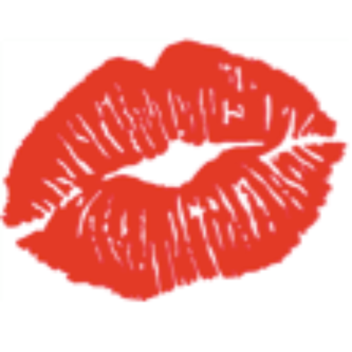 Cropped Lips Png Pretty Disturbia